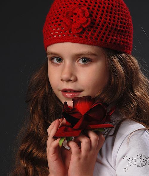 01-Девочка-в-красном