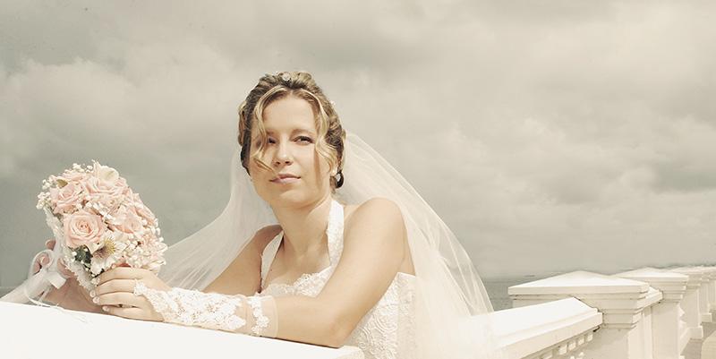 02-Невеста-на-набережной