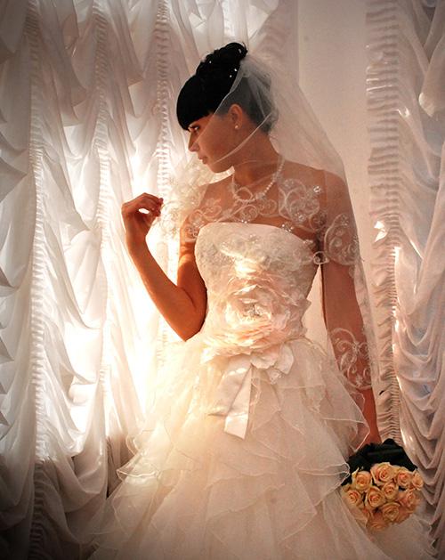 05-Еще-одна-невеста