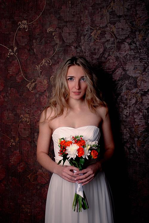 16-Еще-одна-невеста-с-цветами